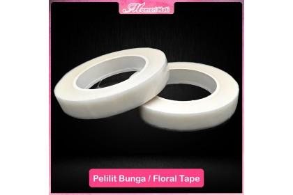 Floral Tape / Pelilit Bunga