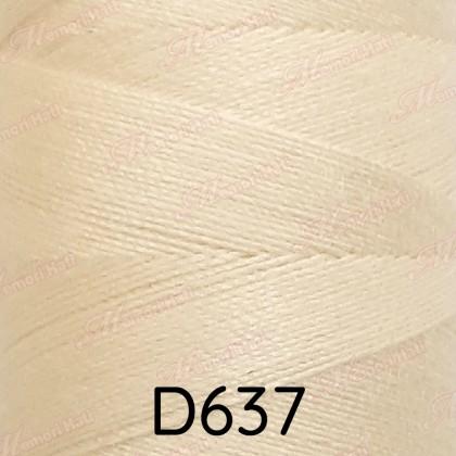 1pc 250m & 1000m Dolphin Sewing Threads / Benang Jahit Biasa / Batch 1
