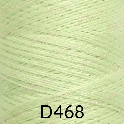 1pc 250m & 1000m Dolphin Sewing Threads / Benang Jahit Biasa / Batch 2