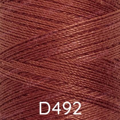 1pc 250m & 1000m Dolphin Sewing Threads / Benang Jahit Biasa / Batch 6
