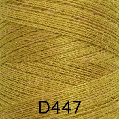 1pc 250m & 1000m Dolphin Sewing Threads / Benang Jahit Biasa / Batch 7