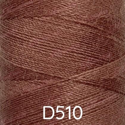 1pc 250m & 1000m Dolphin Sewing Threads / Benang Jahit Biasa / Batch 8